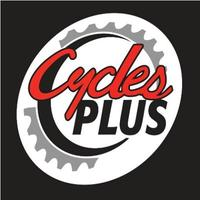 Cycles Plus of Huntington