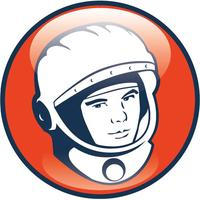 SpaceCamp #spacecampto