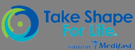 Take Shape for Life - Health Coach Training
