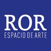 Rocío Rodríguez logo