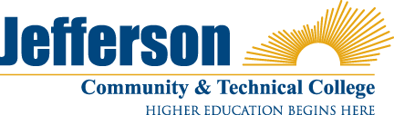 JCTC Carrollton Campus Assessment June 13th @ 10am