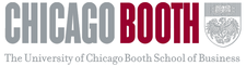 Chicago Booth Alumni Club of Russia logo
