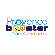 Provence Booster logo