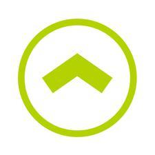 Coworking Login logo