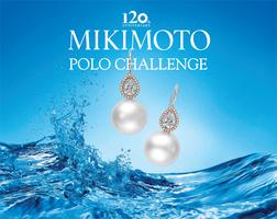 Mikimoto Polo Challenge