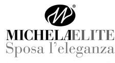 Michela Elite logo