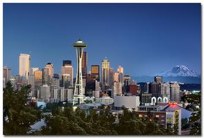NERC CIP Compliance Bootcamp - Seattle