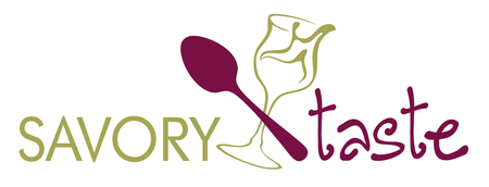 Savory Taste Food and Wine Events Launch Party