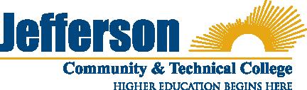 JCTC Carrollton Campus Assessment June 20th @ 9am