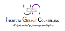 INSTITUTO GESTALT COUNSELLING  logo