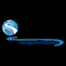 ERA Environmental Management Solutions logo