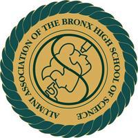 Bronx Science Class of 1988 25th Reunion