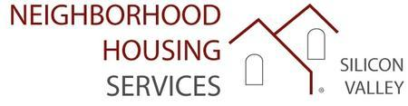 Foreclosure Prevention Workshop June 18, 2013
