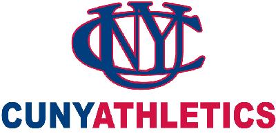 2016 CUNYAC Cheerleading Championship