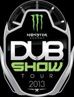Memphis  DUB Show 2013