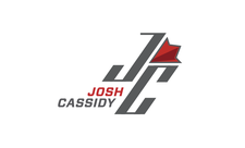 Joshua Cassidy logo