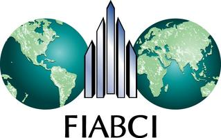 FIABCI's Chicago Chapter Luncheon Capturing Global...