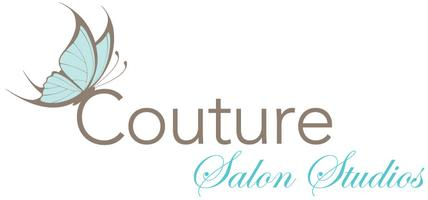 Couture Salon Studios Wine Tasting