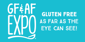Secaucus, NJ Gluten Free & Allergen Friendly Expo (Oct...