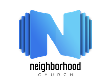 Neighborhood Church logo