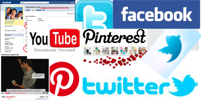 Social Media for the Freelance Soul
