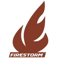 MyFirestorm Business Networking logo