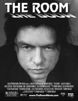 Tommy Wiseau's THE ROOM (35mm)