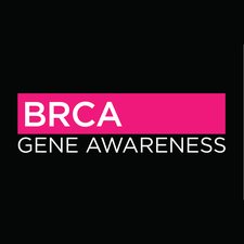 BRCA Gene Awareness Inc. logo
