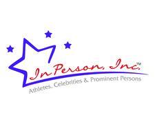 In Person, Inc. logo