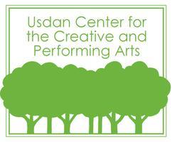 2013 Usdan Center Gala