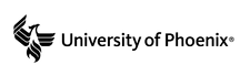 Detroit Campus logo