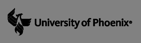 Detroit Campus 2013 Commencement Updates