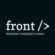 Frontend Conference Zurich 2013