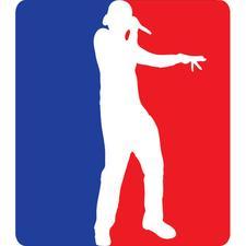 World Beatbox Association logo