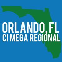 Mega Regional : Orlando, FL