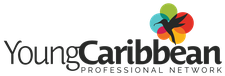 Young Caribbean Professional Network  logo