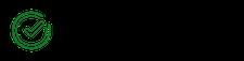 Productivityist logo