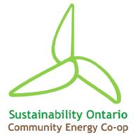 [New Date: July 28th] Lakeshore Ride for Renewables