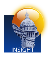 June 25: Insight Session with Gary Galloway, U.S. Department of...