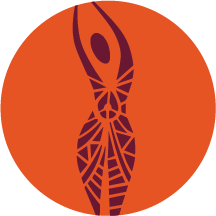 Bernadette Pleasant, Femme! Logo