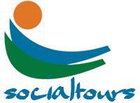 socialtours logo