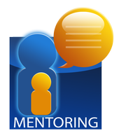 June 20: Mentor Session with SAIC