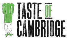 Cambridge Licensee Advisory Board (C.L.A.B.) logo