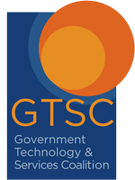 July 11: GTSC's 2nd Anniversary Celebration