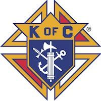 St. Michael's Knights of Columbus Council #11632, (858) 382-6030, info@knightscrabfest.com logo