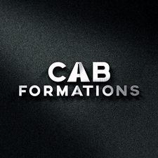 CAB FORMATIONS - Leader de la formation VTC logo