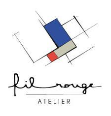 Atelier Fil Rouge logo
