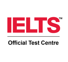 Global Village English Centres - IELTS Test Centre logo