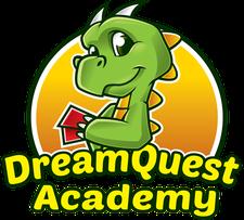 DreamQuest Academy logo
