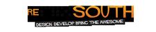 ReMIX South, LLC logo